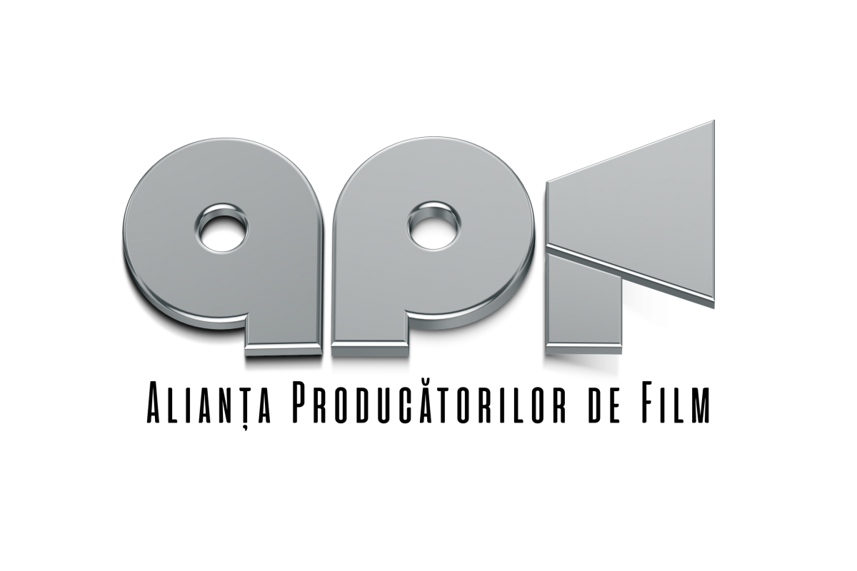 AFP copy1 copy